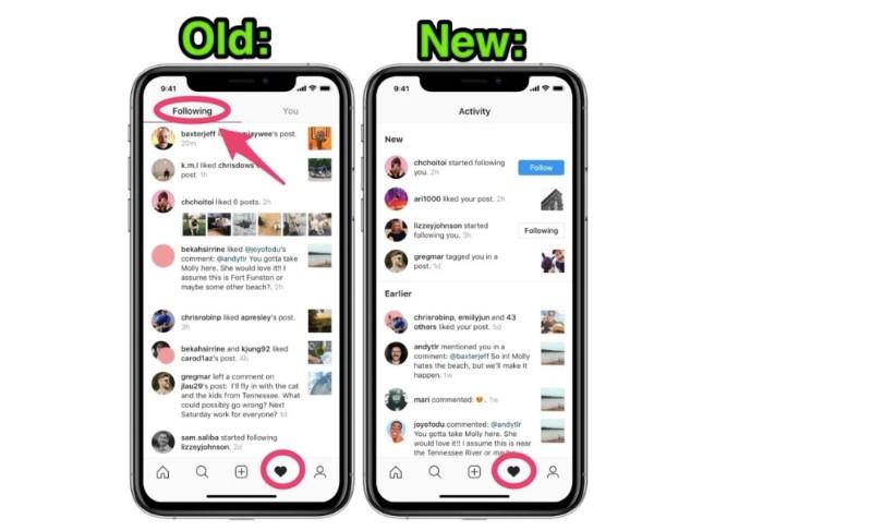 https: img-o.okeinfo.net content 2019 10 09 207 2114634 instagram-lenyapkan-fitur-following-para-pengintip-kecewa-G5F04CdIVT.jpg