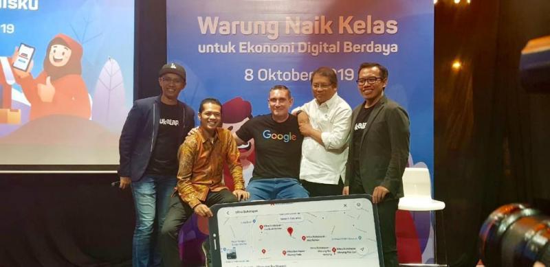 https: img-o.okeinfo.net content 2019 10 09 207 2114658 menkominfo-apresiasi-sumbangan-startup-digital-indonesia-MeissmVC19.jpg
