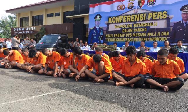 https: img-o.okeinfo.net content 2019 10 09 340 2114915 ratusan-bandit-jalanan-ditangkap-15-orang-diantaranya-anak-anak-KbHC15dFO7.jpeg