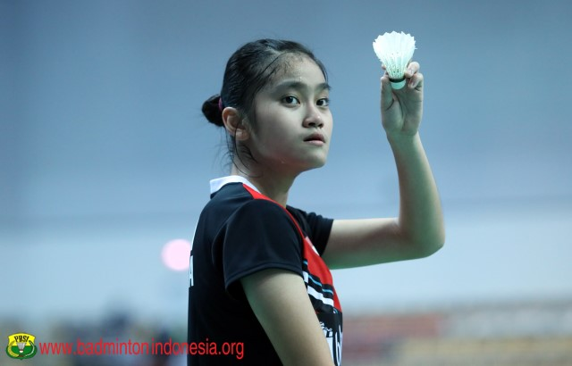 https: img-o.okeinfo.net content 2019 10 09 40 2114982 lolos-ke-16-besar-kejuaraan-dunia-bulu-tangkis-junior-2019-ini-komentar-stephanie-NilSS3FTJy.jpg