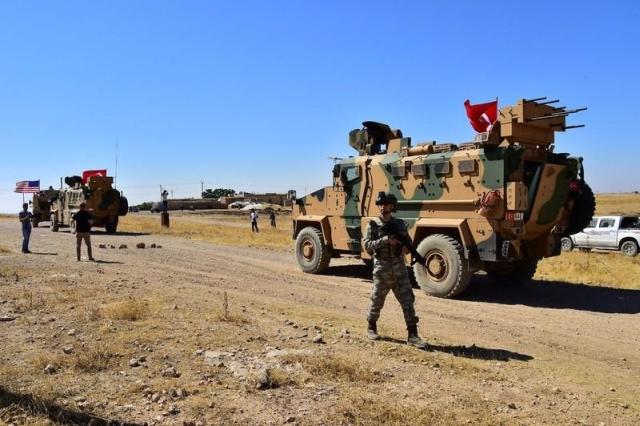 https: img-o.okeinfo.net content 2019 10 10 18 2115263 turki-luncurkan-serangan-darat-dan-udara-ke-suriah-ihZ1wc55XD.jpg