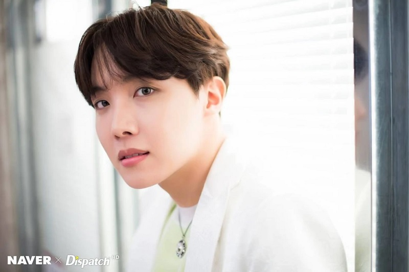 https: img-o.okeinfo.net content 2019 10 10 205 2115352 j-hope-bts-tembus-billboard-hot-100-lewat-chicken-noodle-soup-oSZQA0ApFV.jpg