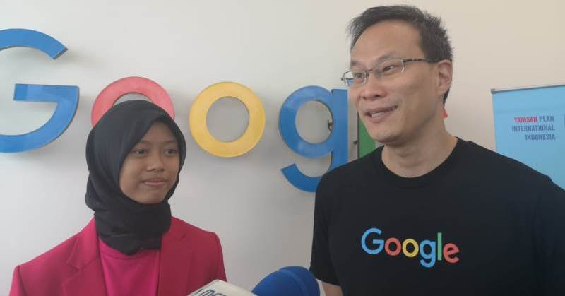 https: img-o.okeinfo.net content 2019 10 10 207 2115404 google-indonesia-dukung-wanita-jadi-pemimpin-di-banyak-sektor-UDYSyiq0tV.jpg