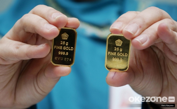 https: img-o.okeinfo.net content 2019 10 10 320 2115065 harga-emas-antam-naik-lagi-jadi-rp766-000-FHkLf0DGPp.jpg
