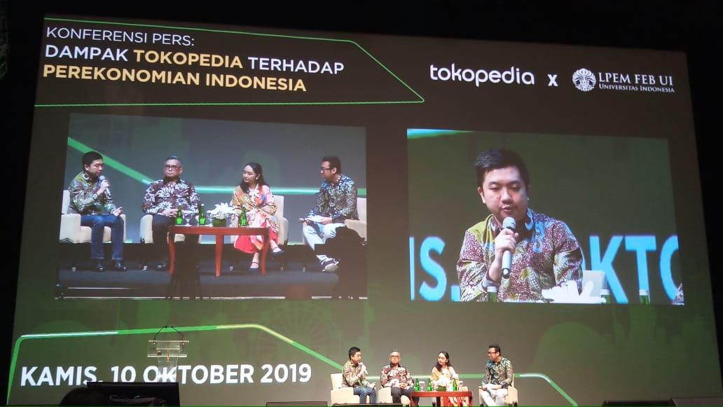 https: img-o.okeinfo.net content 2019 10 10 320 2115383 tokopedia-incar-transaksi-rp222-triliun-ke-ekonomi-indonesia-di-2019-nVerbJcrBA.jpg