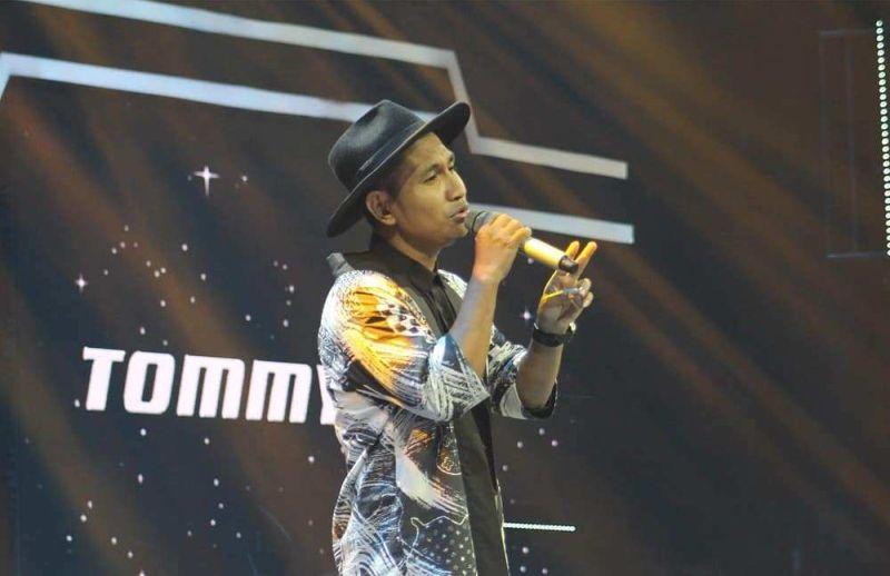 https: img-o.okeinfo.net content 2019 10 10 598 2115460 result-the-voice-indonesia-2019-episode-13-7-peserta-lolos-ke-babak-battle-EjJmWaQWnn.jpg