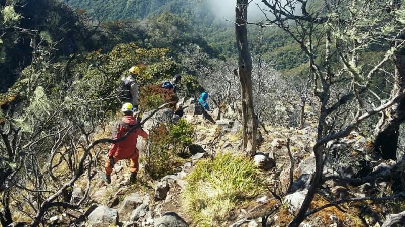 https: img-o.okeinfo.net content 2019 10 10 609 2115141 delapan-pendaki-madipala-unm-tersesat-di-gunung-lompobattang-By5AghKSTd.jpg
