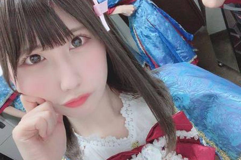 https: img-o.okeinfo.net content 2019 10 10 612 2115413 gara-gara-foto-selfie-nya-idol-jepang-ini-dicabuli-penggemar-SiFnFiwD6i.jpg