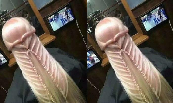 https: img-o.okeinfo.net content 2019 10 11 194 2115686 dikira-alat-kelamin-rambut-kepang-ini-viral-di-medsos-nxYDPGbjV4.jpg