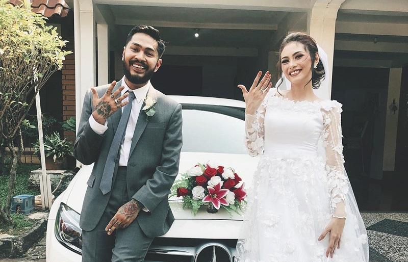 https: img-o.okeinfo.net content 2019 10 11 33 2115827 menikah-dan-punya-anak-titik-balik-kehidupan-onadio-leonardo-XL9Sco3hyX.jpg