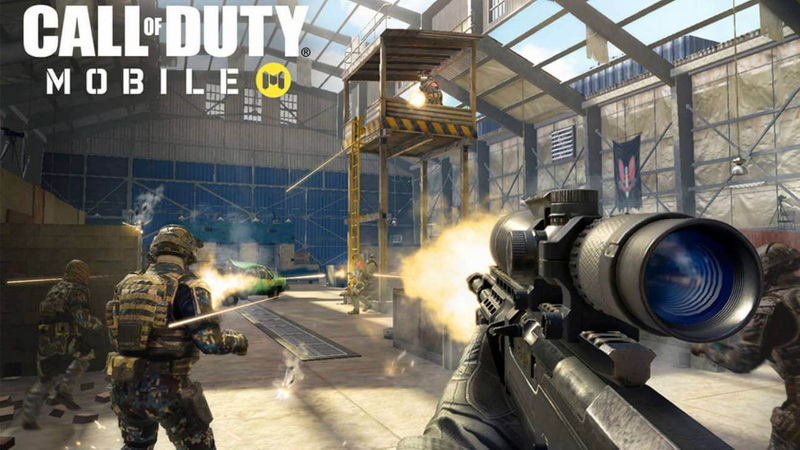 https: img-o.okeinfo.net content 2019 10 12 326 2116048 4-tips-jago-bermain-game-call-of-duty-mobile-J4yZZEtbEj.jpg