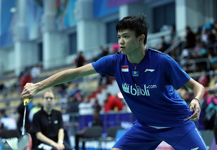 https: img-o.okeinfo.net content 2019 10 12 40 2115980 hasil-lengkap-wakil-indonesia-di-perempatfinal-kejuaraan-dunia-bulu-tangkis-junior-2019-eo0eEVhxT8.jpg