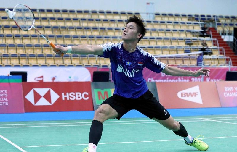 https: img-o.okeinfo.net content 2019 10 12 40 2116148 yonathan-ramlie-terhenti-di-semifinal-kejuaraan-dunia-bulu-tangkis-junior-2019-35qdI3rnLV.jpg