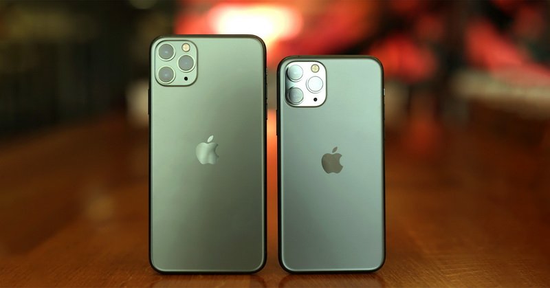 https: img-o.okeinfo.net content 2019 10 12 57 2116184 ini-penjelasan-mengapa-iphone-11-pro-max-dibanderol-mahal-ROh4fhC09v.jpg