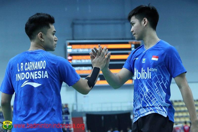 https: img-o.okeinfo.net content 2019 10 13 40 2116438 kalahkan-wakil-china-leo-daniel-juara-dunia-junior-2019-n8Nd5fQLba.jpg