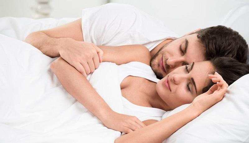 https: img-o.okeinfo.net content 2019 10 13 485 2116437 5-penyebab-banyak-wanita-sulit-orgasme-k7MVcWxfgf.jpg