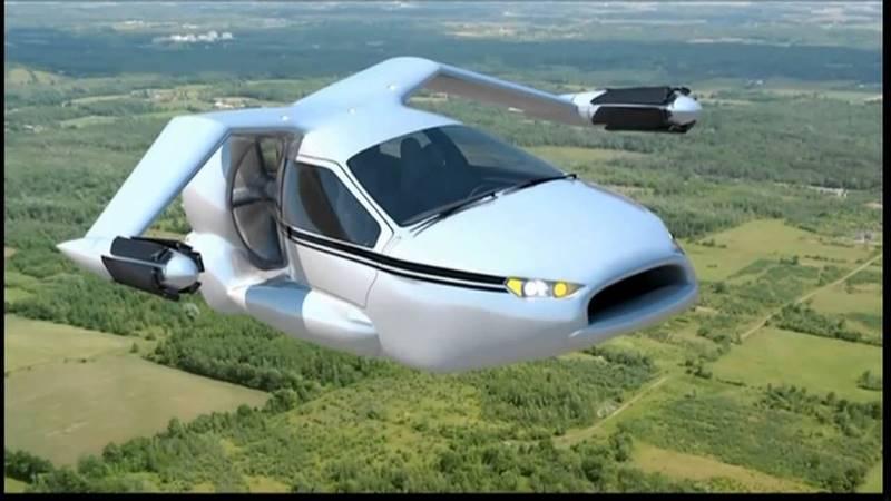 https: img-o.okeinfo.net content 2019 10 13 52 2116261 wujudkan-mobil-terbang-porsche-gandeng-produsen-pesawat-terkenal-UmTs1Z4JPB.jpg