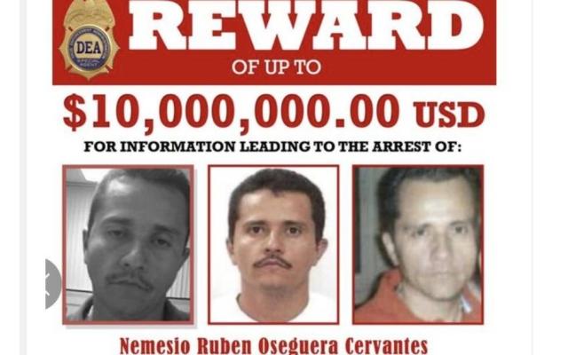 https: img-o.okeinfo.net content 2019 10 14 18 2116849 el-mencho-raja-narkoba-pembunuh-wanita-hamil-dan-anak-anak-JeOgD8odZ9.jpg