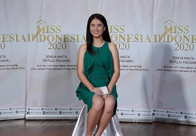 https: img-o.okeinfo.net content 2019 10 14 194 2116514 audisi-miss-indonesia-2020-di-yogyakarta-selain-cantik-peserta-harus-berkepribadian-menarik-owe2vvv2lL.jpg