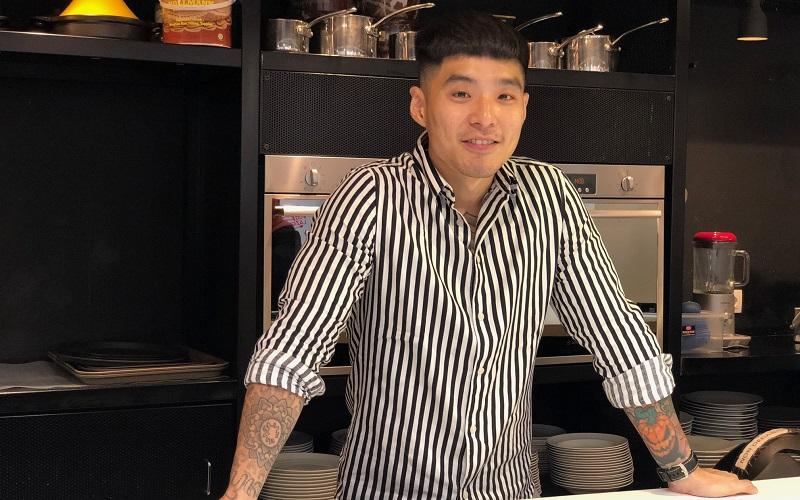 https: img-o.okeinfo.net content 2019 10 14 298 2116695 chef-martin-praja-generasi-soda-tergerus-penikmat-kopi-ByHefQ8nWK.jpeg