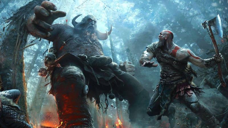 https: img-o.okeinfo.net content 2019 10 14 326 2116593 game-eksklusif-god-of-war-bakal-meluncur-di-playstation-5-79OWhfIwv0.jpg