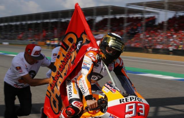 https: img-o.okeinfo.net content 2019 10 14 38 2116789 5-pemenang-terakhir-motogp-jepang-dominasi-rider-spanyol-dij4Ux9fEK.jpg