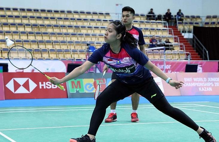 https: img-o.okeinfo.net content 2019 10 14 40 2116878 susy-sayangkan-indonesia-gagal-raih-3-emas-di-kejuaraan-dunia-bulu-tangkis-junior-2019-Do8wP5Kfyi.jpg