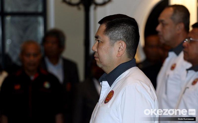 https: img-o.okeinfo.net content 2019 10 14 43 2116786 cara-hary-tanoe-majukan-olahraga-biliar-di-indonesia-fCfGtO6LG9.jpg