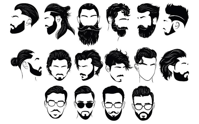 https: img-o.okeinfo.net content 2019 10 15 194 2117294 4-model-rambut-cowok-yang-hits-nomor-1-pernah-tren-di-kalangan-tentara-HjB4O8u8gt.jpg