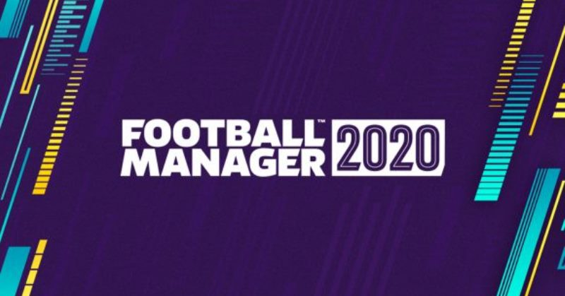 https: img-o.okeinfo.net content 2019 10 15 326 2117195 game-football-manager-2020-akan-hadir-di-ios-dan-android-ukkydH9PTl.jpg