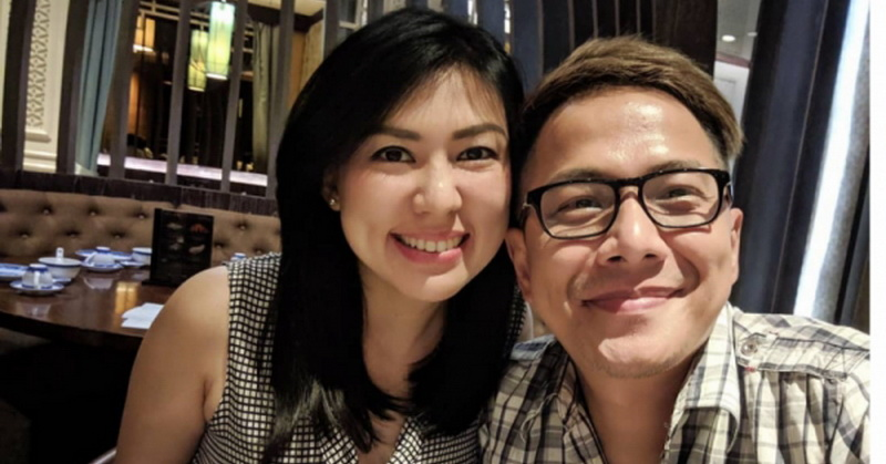 https: img-o.okeinfo.net content 2019 10 15 33 2117316 delon-bingung-tentukan-destinasi-bulan-madu-bersama-istri-GchYHb9W5U.jpg