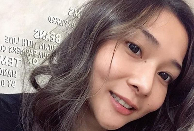 https: img-o.okeinfo.net content 2019 10 15 33 2117325 4-foto-seksi-mey-chan-berbikini-bahagia-hidup-menjanda-YKTxlDk1Sg.jpg