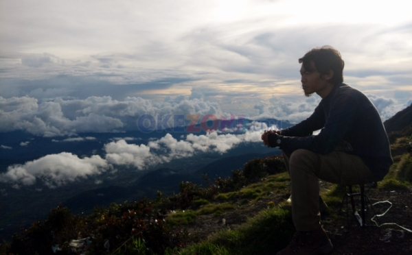 https: img-o.okeinfo.net content 2019 10 15 406 2117228 merapi-erupsi-pariwisata-yogyakarta-dan-sleman-masih-aman-nEvi6EvLw3.jpg