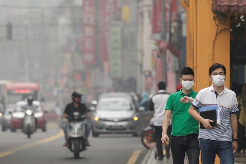https: img-o.okeinfo.net content 2019 10 15 481 2117358 waspada-polusi-udara-bisa-tingkatkan-risiko-keguguran-JnibCV6dG2.jpeg