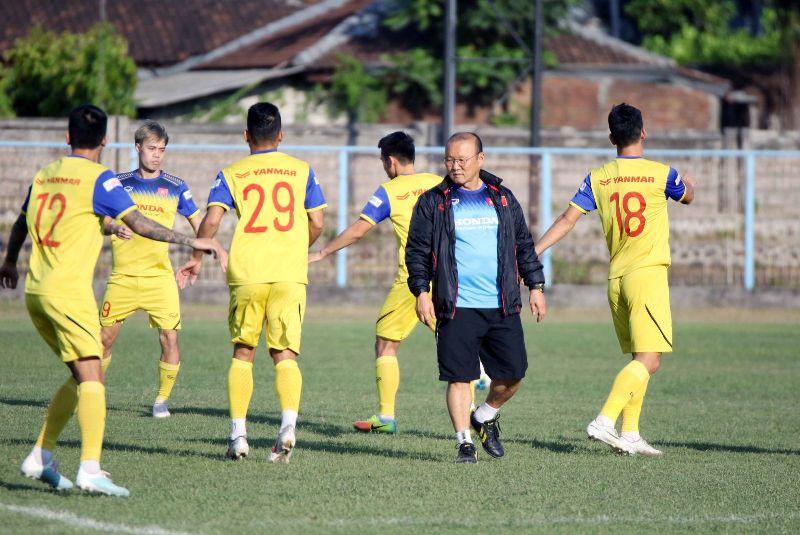 https: img-o.okeinfo.net content 2019 10 15 51 2116944 hadapi-indonesia-pelatih-vietnam-pentingkan-kemenangan-daripada-jumlah-gol-bWoJc1F7L3.jpg