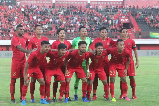https: img-o.okeinfo.net content 2019 10 15 51 2117136 timnas-indonesia-u-22-tergabung-di-grup-neraka-pada-sea-games-2019-YLhHxZuGEY.jpg