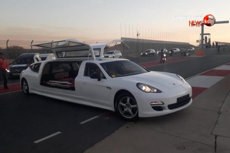 https: img-o.okeinfo.net content 2019 10 15 52 2117347 mobil-supercar-berukuran-panjang-ini-di-modifikasi-jadi-kendaraan-jenazah-4CtrIfV0rI.jpg