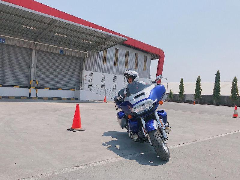https: img-o.okeinfo.net content 2019 10 15 53 2117053 kampanye-safety-riding-khusus-moge-digelar-astra-honda-jateng-di-semarang-5ICqiQFXgx.jpg