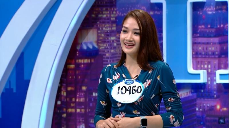 https: img-o.okeinfo.net content 2019 10 15 598 2117404 tetangga-ikut-indonesian-idol-2019-anang-hermansyah-kok-enggak-main-ke-rumah-ASsZxfpGEV.jpg