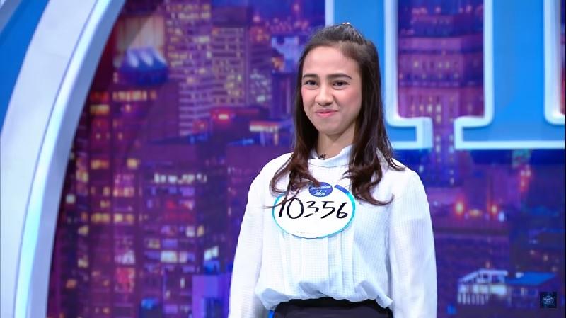 https: img-o.okeinfo.net content 2019 10 15 598 2117406 ketemu-ari-lasso-di-indonesian-idol-2019-remaja-ini-gugup-FMIAfULgh7.jpg