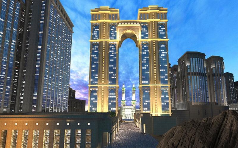 https: img-o.okeinfo.net content 2019 10 15 614 2117038 arab-saudi-bangun-masjid-tertinggi-di-dunia-dekat-kakbah-gP59Hr5X1E.jpg