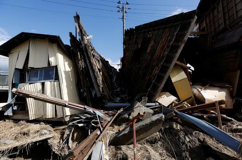 https: img-o.okeinfo.net content 2019 10 16 18 2117726 korban-tewas-akibat-topan-hagibis-di-jepang-bertambah-menjadi-74-orang-uRGRRIiRbl.jpg