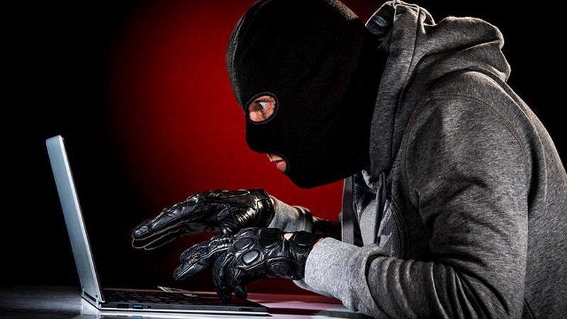 https: img-o.okeinfo.net content 2019 10 16 18 2117744 amerika-serikat-luncurkan-serangan-siber-ke-iran-csCSYo9C5X.jpg