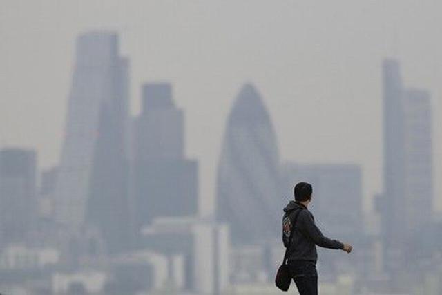 https: img-o.okeinfo.net content 2019 10 16 18 2117851 polusi-udara-sebabkan-400-ribu-kematian-dini-di-eropa-BP08x3TiAO.jpg