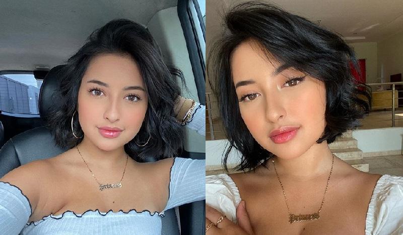https: img-o.okeinfo.net content 2019 10 16 194 2117905 jennifer-coppen-pamer-rambut-baru-dengan-gaya-seksi-netizen-mirip-boneka-8OigNtapWg.jpg