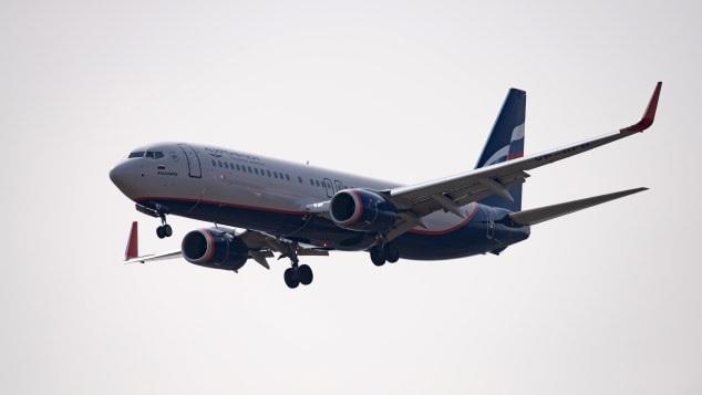 https: img-o.okeinfo.net content 2019 10 16 320 2117649 5-maskapai-tertua-dunia-yang-eksis-di-penerbangan-internasional-pSO3mv9Rhw.jpg