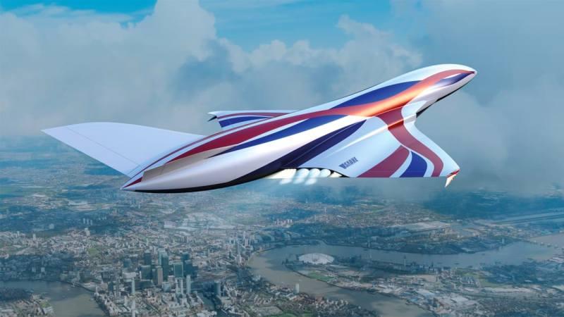 https: img-o.okeinfo.net content 2019 10 16 320 2117803 naik-pesawat-hipersonik-london-sydney-cuma-4-jam-GAWPMcHudz.jpg