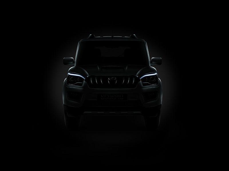 https: img-o.okeinfo.net content 2019 10 16 52 2117637 mobil-produksi-india-siap-ramaikan-pasar-otomotif-nasional-rFGgo40xAQ.jpg