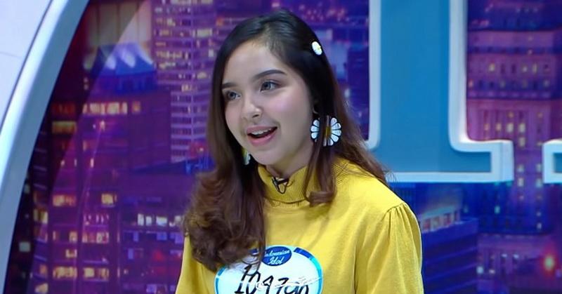 https: img-o.okeinfo.net content 2019 10 16 598 2117795 peserta-indonesian-idol-2019-mirip-ashanty-anang-hermansyah-langsung-terpukau-9BDSigpJh3.jpg