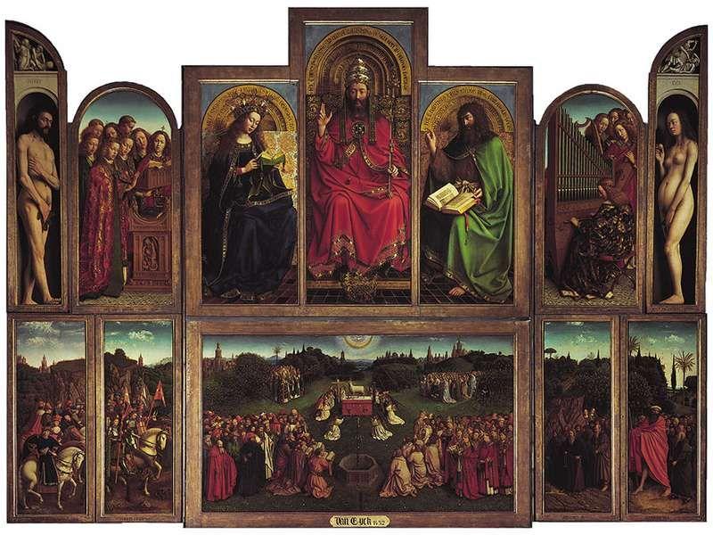 https: img-o.okeinfo.net content 2019 10 16 65 2117870 lukisan-ini-paling-sering-dicuri-hingga-7-kali-kok-bisa-E8A96cIe51.jpg
